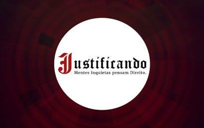 O Coletivo no Justificando