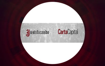 O Coletivo no Justificando – Carta Capital