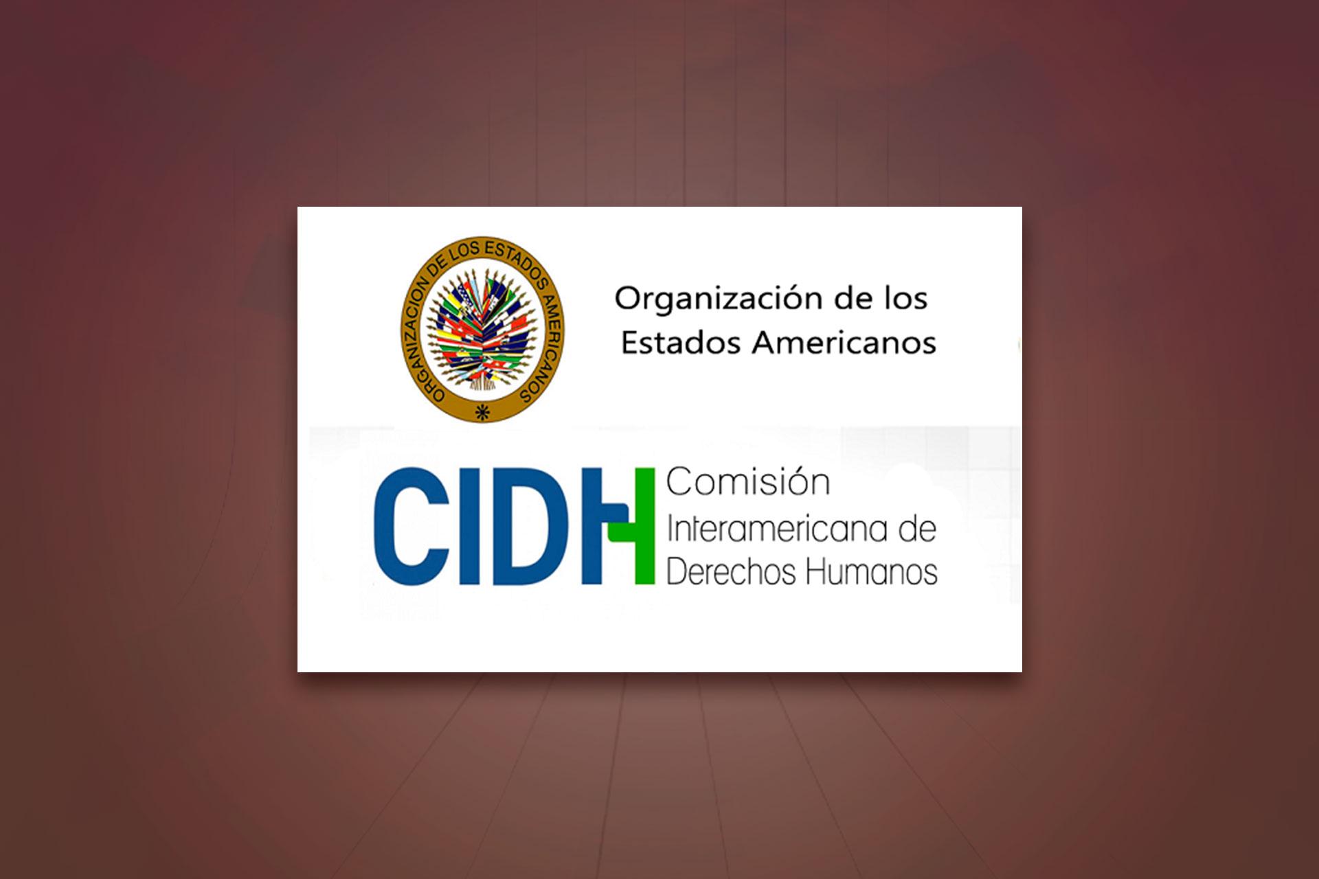 Condenação do Brasil na CIDH