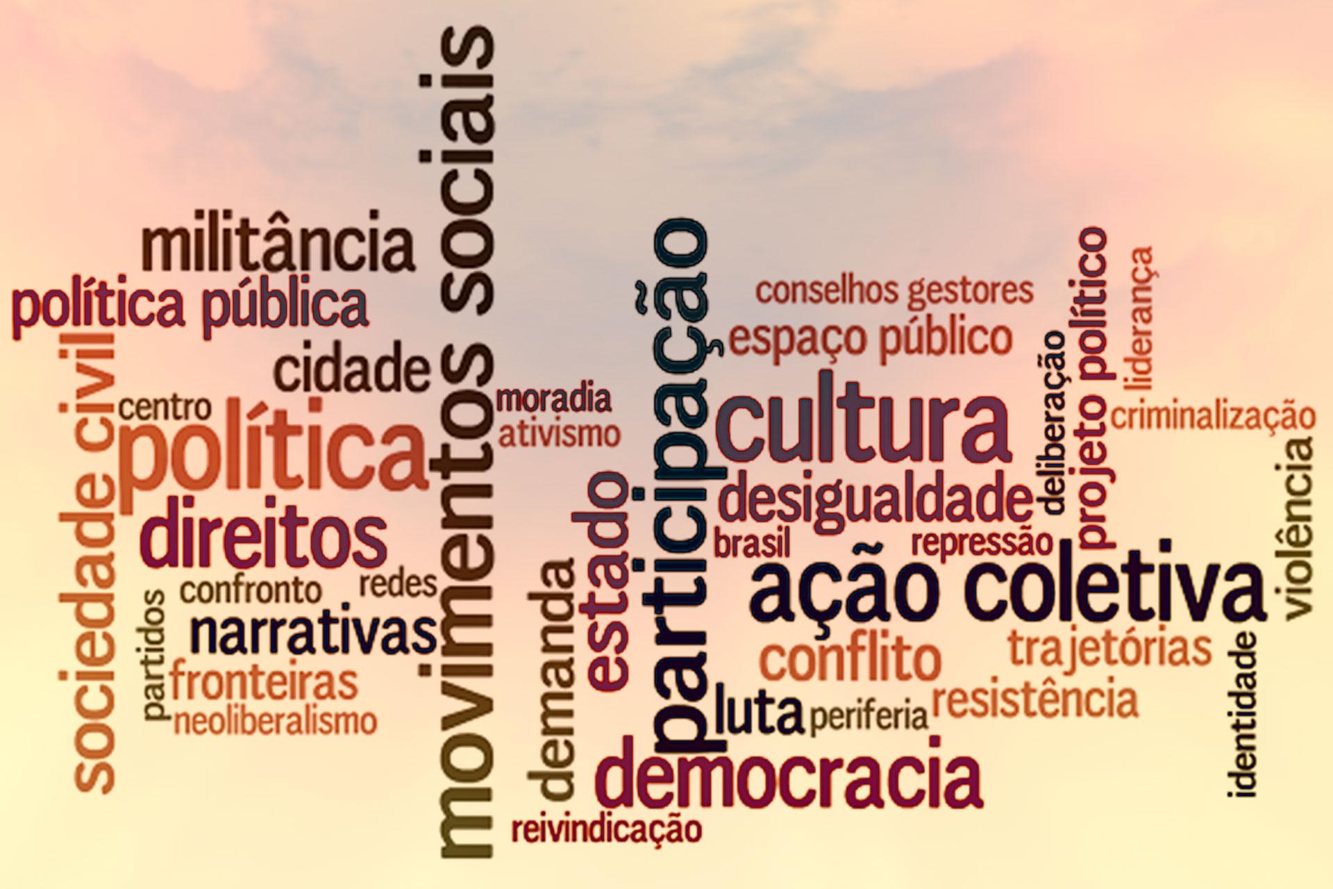 11 de março será lançado o Coletivo por um Ministério Público Transformador, no Rio de Janeiro