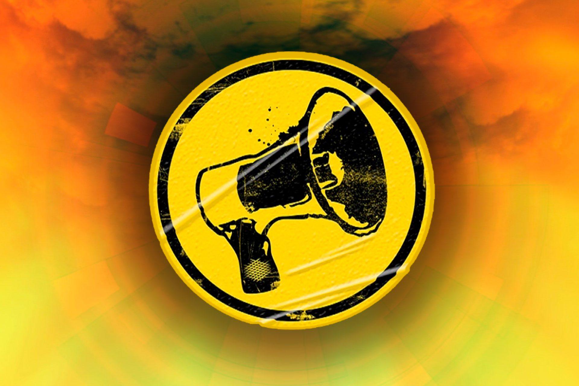 Coletivo Transforma MP lança nota em apoio aos comunicadores sociais