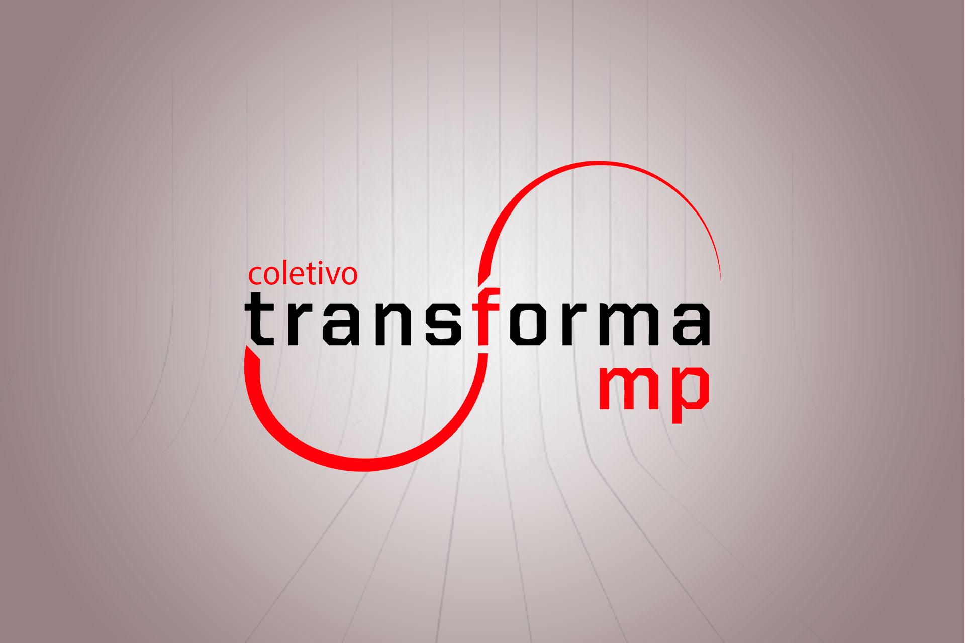 Coletivo Transforma MP