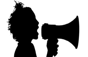 Carta aberta de solidariedade da AJD ao CIMI e a toda(o)s injustamente criminalizada(o)s por Relatório da CPI da Funai – Incra