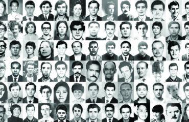 Brasil: a institucionalização das violações aos direitos humanos