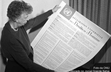 Falhas e benefícios dos tratados internacionais que protegem os direitos humanos