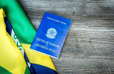 Resolução do Conselho de Pastoral da Arquidiocese de Belo Horizonte sobre as Eleições de 2018