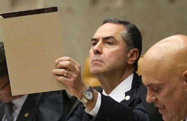 Será mesmo que há no Brasil um surto de garantismo? Será, ministro?