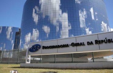 PGR só vai se manifestar sobre ampliação do aborto após audiência pública no STF