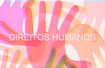 Como o Brasil lida com os direitos humanos?