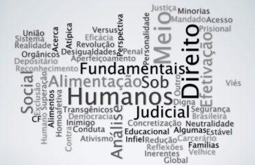 Em Encontro, Transforma MP debate a perda de direitos fundamentais e o papel do Ministério Público