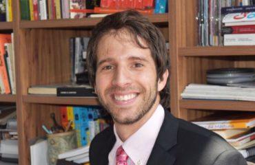 Transforma MP foi um dos convidados de curso sobre sistema de justiça, promovido pela ABJD