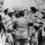 50 anos da invasão da Universidade de Brasília