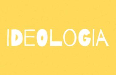 Como combater a ideologia em sala de aula?