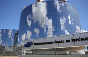 PGR Raquel Dodge pede ao STF anulação de acordo da Petrobras com força-tarefa da Lava Jato