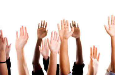 Conselho Nacional de Saúde recomenda que MPF defenda conselhos participativos