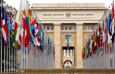 Bolsonaro é denunciado na ONU por exoneração de equipe de combate à tortura