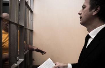 Editorial: Que democracia é essa em que até o juiz corregedor é perseguido?