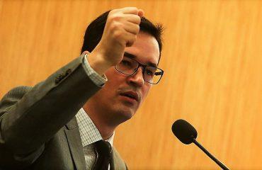 Debandada da Lava Jato indica que objetivos políticos foram cumpridos, diz jurista