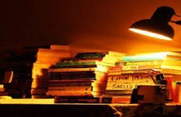 Namastê: A escola-empresa e o professor gratiluz